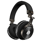 Bluedio T3 Plus Wireless Bluetooth Stereo Headphones