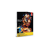 ADOBE - BOXED PRODUCTS - EDU PHOTOSHOP EXTENDED CS6 - A13 WIN STUDT ED EN