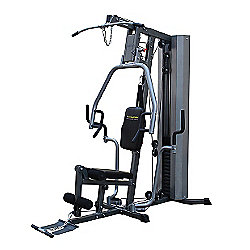 Bodymax C10 Home Gym