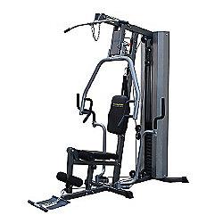 Bodymax C10 Home Gym
