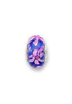 Jo For Girls Blue Sky Blossom Glass