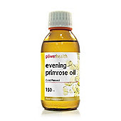 Evening Primrose Oil Liq Cold Pressed
