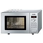 Bosch HMT75G451B 1000W Microwave