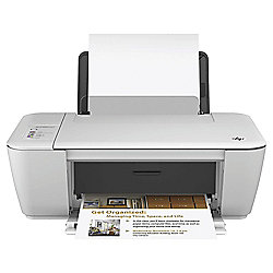 HP 1514 All-in-one Colour Deskjet Printer