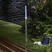 Schuller Solar 1 Light Markers