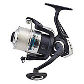 Shakespeare Tidewater X 070 Front Drag Reel