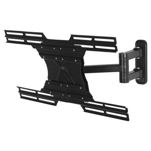 AVF 37-63  NUL604 Multi Position TV Bracket