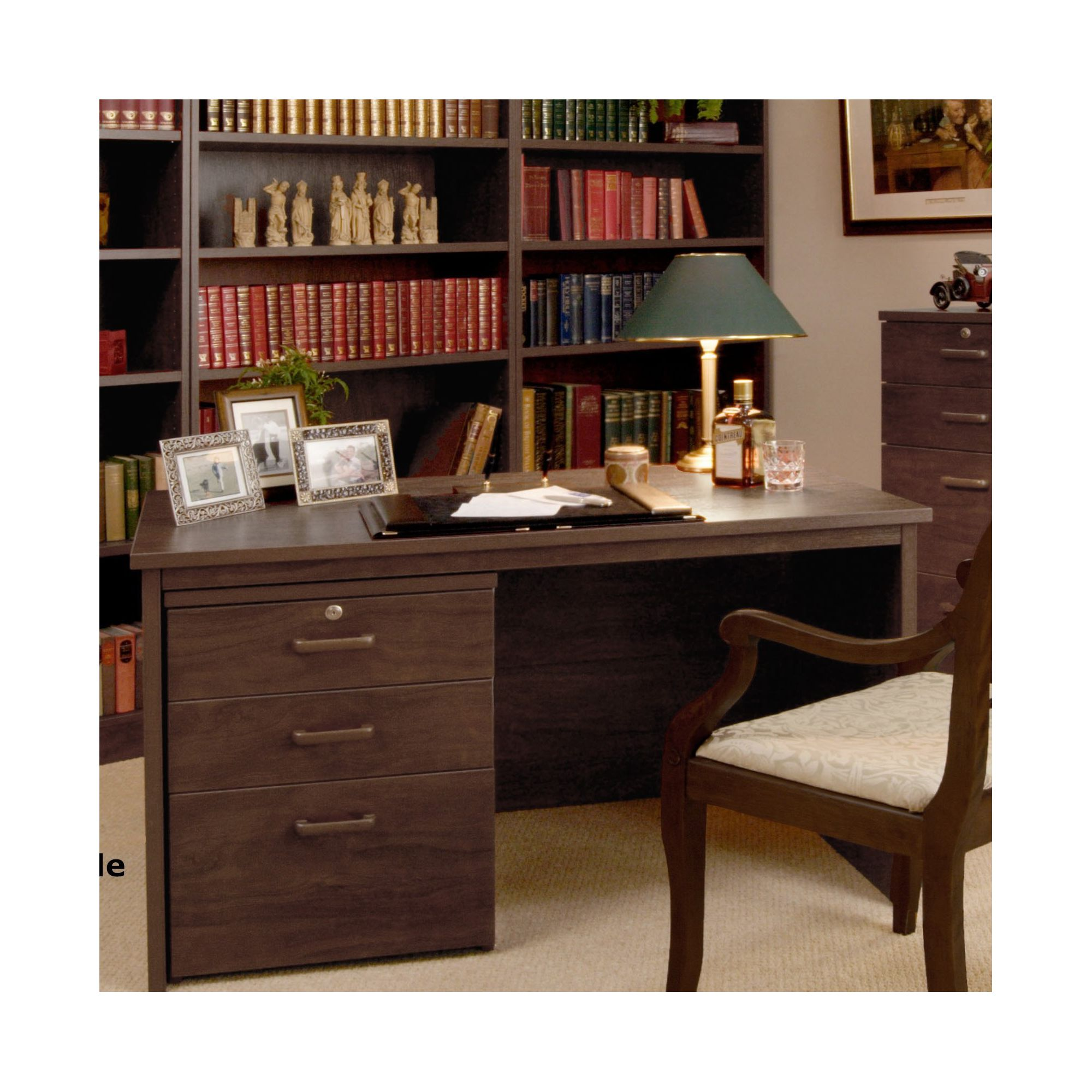 UK Office Furniture Affordable Office Supplies Office Furniture Rec