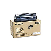 Panasonic UF585/UF595/UF590/DX600/UF-6100-AB/UF-6300-AB Toner Cartridge Black UG-3380