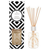 Shearer Reed Diffuser 100ml Coconut