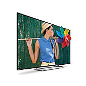 Toshiba 47L7453DB (47 inch) Premium Smart 3D Full HD LED TV