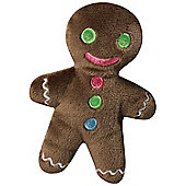 NICI Gingerbread Man Magnet - Toys/Games