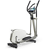 Tunturi Pure R 10.0 Cross Trainer
