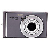 Polaroid Is626 Camera, Grey