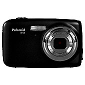 POLAROID IE126 BLACK