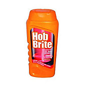 HOBBRITE 300ml Non-Scratch Cream Cleanser for Ceramic Hobs