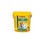 Sera Goldy colour Spirulina Fish Food - 3,8 kg