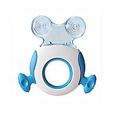 Tommee Tippee CTN Easy Reach Teether Stage 2 Blue