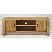 Originals UK Talin Dining TV Stand