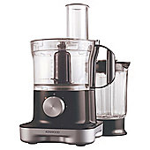 Kenwood FPM264 Food Processor