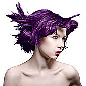 Manic Panic Amplified Hair Color Violet Night