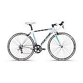 Forme Longcliffe 3 FE - Road Bike