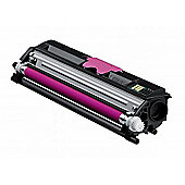 Konica Minolta Standard Capacity Toner 1500 Prints - Magenta