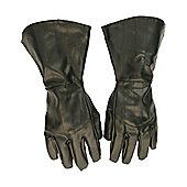 Darth Vader Child Size Gloves