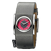 Betty Barclay Lovelight Ladies Stainless Steel Watch - BB226.00.350.923