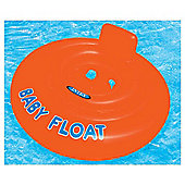 "INTEX 30"" Baby Float 1-2 Years"