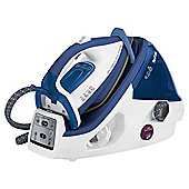 Tefal'S Gv8930 Pro Express Palladium Steam Generator