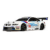 HPI Sprint 2 FLUX 2.4HGz 1/10 BMW M3 Body 106168
