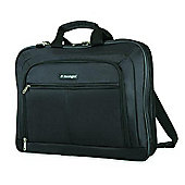 Kensington Technology Group 17 inch Notebook Case Black
