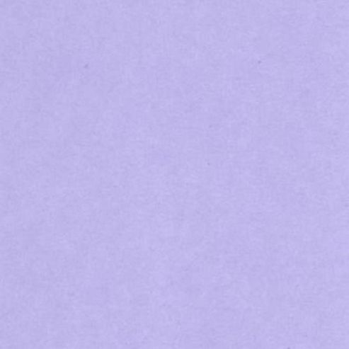 Canford Paper A4 Pale Lilac