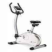 Horizon Paros Exercise Bike