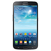 Samsung Galaxy Mega 6.3 Black