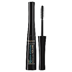 Bourjois Queen Attitude Mascara