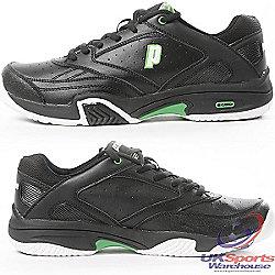 Prince Smash 2 Mens Professional Tennis Shoes UK 8 / USA 9 / EUR 42