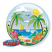 22' Tropical Getaway (each)