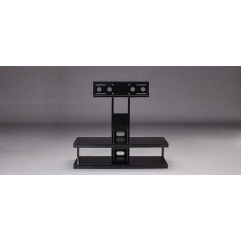 NorStone Sé TV Stand