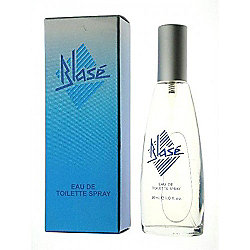 Max Factor Blase 50ml edt spray
