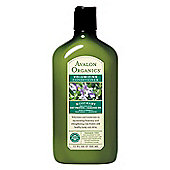Rosemary Volumizing Cond 325ml (325ml Liquid)