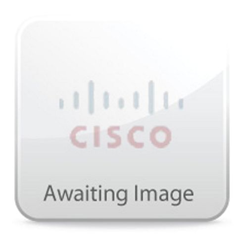 Cisco MEM-CF-1GB= 1 GB CompactFlash (CF) Card, 1 Card/Pack