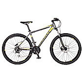 "Dawes XC24 Disc MW 650B Wheel 18"" Mountain Bike"
