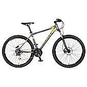 Dawes XC24 Disc MW 650B Wheel 18 Inch MTB Bike