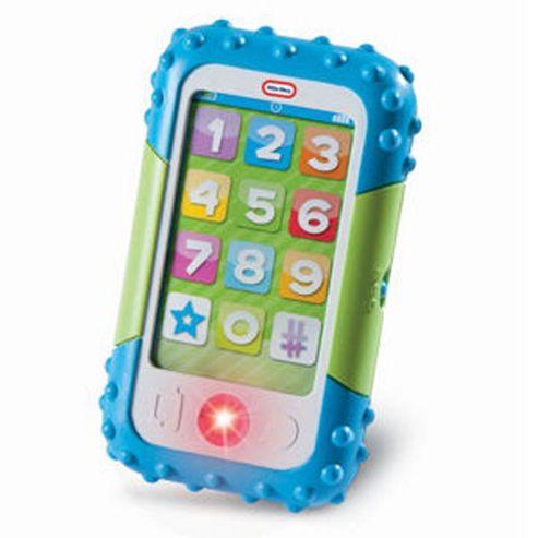 Smart Phone Smart Phone Smart Phone
