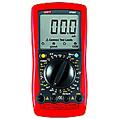 UT58C Digital Multimeter