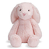 Lovlies Binky Bunny Pink Medium
