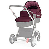 Mothercare Baby Roam Colour Pack - Aubergine