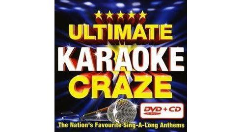 Ultimate Kara(Tesco Exclusive)